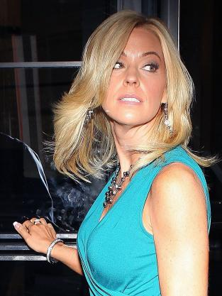Hot Kate Gosselin Pic