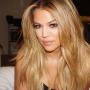 Up Klose with Khloe Kardashian
