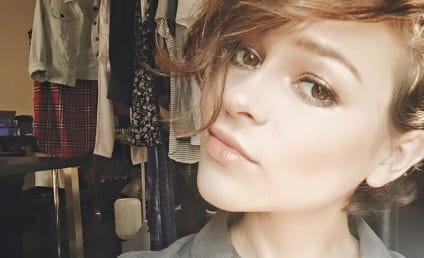 Cady Groves: Blake Shelton Mistress Revealed?!