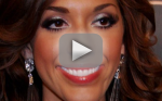 Farrah Abraham: Erotica Book Author!?