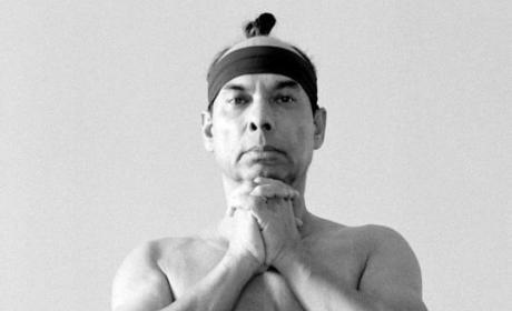 Bikram Sex Scandal Leaves Yoga Community in Shock