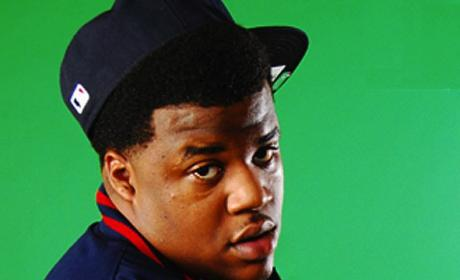 Lil Phat Shot and Killed in Atlanta