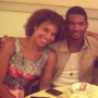 Usher: Engaged to Grace Miguel!