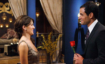 Coming to The Bachelorette: Jillian Harris 2.0?