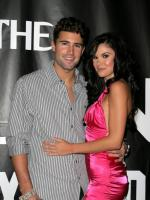 Jayde and Brody