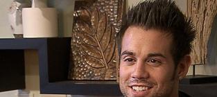 Joey Kovar Dead of Suspected Drug Use