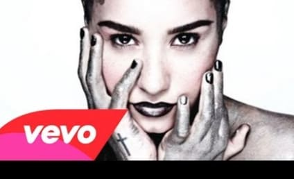 Demi Lovato Drops New Album Early: Listen Now!