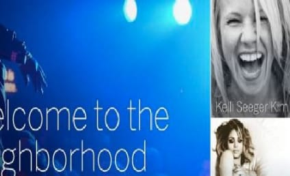 MySpace Returns: Welcome (Back) to the Neighborhood!