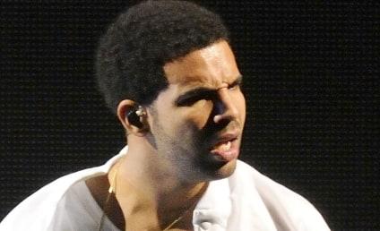 Drake Apologizes For Autism Lyrics, Follows J. Cole's Lead
