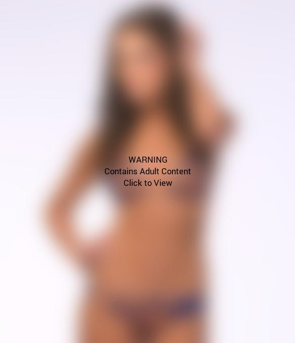 Olivia Culpo Bikini Picture