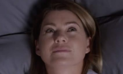 Grey's Anatomy Season 12 Trailer: Everything Has Changed