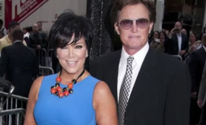 Kris Jenner Divorce Update: Is Bruce Moving Out?
