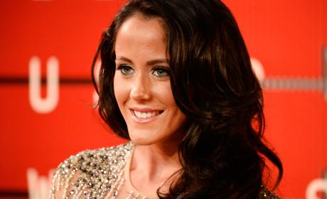 Jenelle Evans: TWINS on the Way?