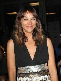 Rashida Jones Pic