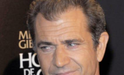 Inside the Warped Mind of Mel Gibson... Er, Michael Richards