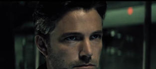 Ben Affleck to Direct, Star in Standalone Batman Movie