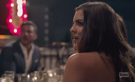 Vanderpump Rules Season 4 Episode 10 Recap: No Strings Attached to THIS Ring!