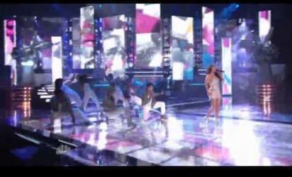 The Voice Recap: Let the LIVE Finals Begin!