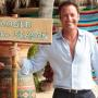 Chris Harrison on Bachelor in Paradise