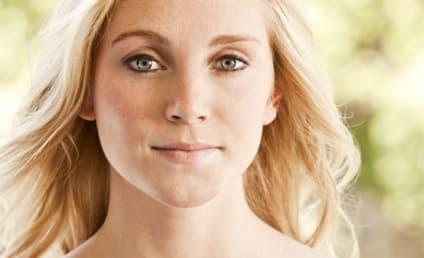 Shae Bradley Laments Buckwild Demise, Posts Jenelle Evans Mug Shots