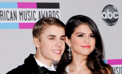 "Selena Gomez SHUTS DOWN ""Desperate"" Justin Bieber Reconciliation Attempts, Reports Claim"