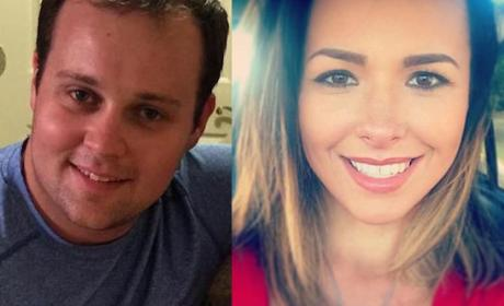 Danica Dillon to Jim Bob and Michelle Duggar: You Created That SEX MONSTER JOSH!