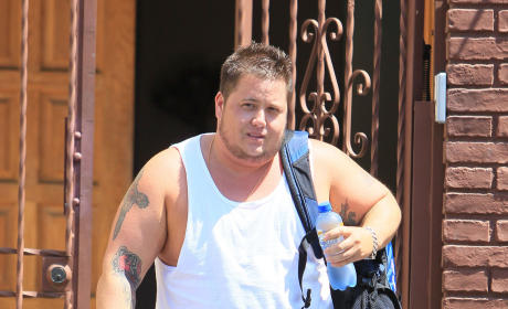 Dancing With The Stars Praised, Assailed For Chaz Bono Casting