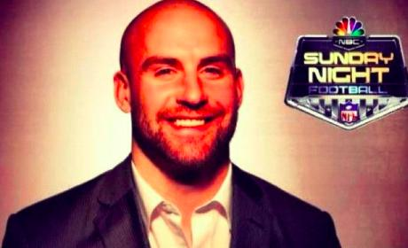 Tyler Sash Dies; Super Bowl Champion Was 27