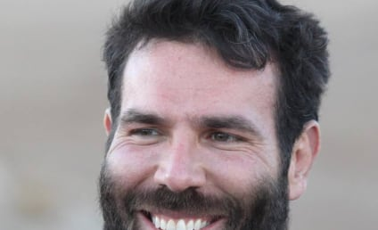 Dan Bilzerian Wins Multi-Million Dollar Bicycle Race Bet!