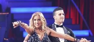 Kristin Cavallari and Mark Ballas: Obligatory Dating Rumor Alert!