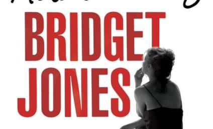 New Bridget Jones Book Kills Off Mark Darcy!!!