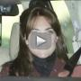 Kate Middleton with Bangs: First Gorgeous Look!