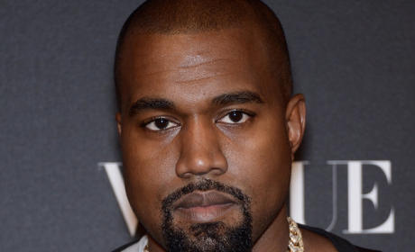Yeezus Speaks: 16 Pearls of Kanye West Wisdom