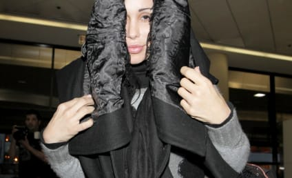 Nadya Suleman on Casey Anthony: What a Freak!