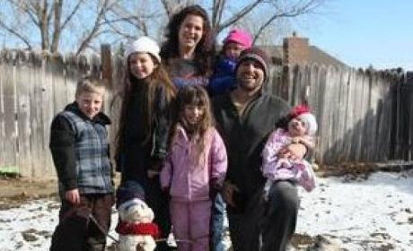 My 40-Year-Old Child: TLC Show Spotlights Kids Who Don't Age