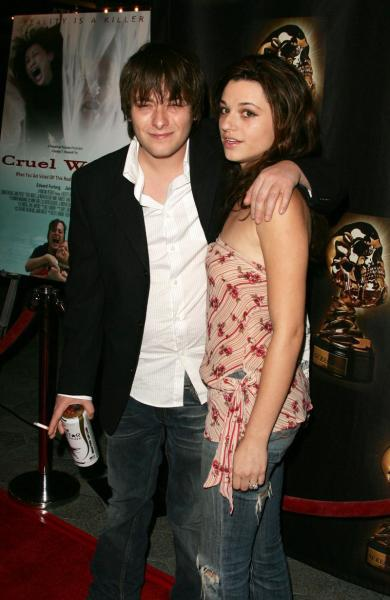 him by his ex-girlfriend Edward Furlong Ex Wife