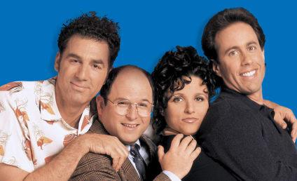 Seinfeld Reunion: Will It Finally Happen?