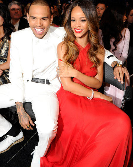 Chrianna Photo