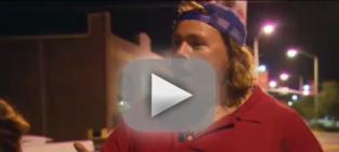 Party Down South Season 3 Episode 9 Recap: The Big Uneasy