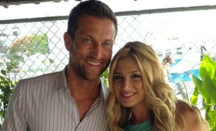 Chris Bukowski and Elise Mosca: Already Over After Bachelor in Paradise!