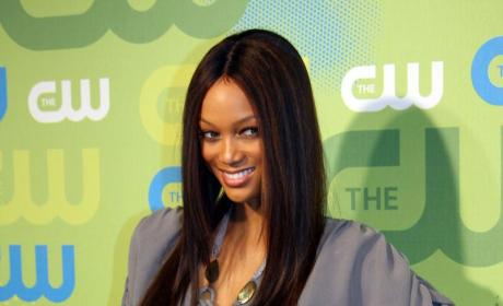 Tyra Banks Testifies Against Stalker Brady Green