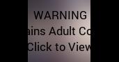 "Kim Zolciak Flashes Bikini Body, Is Proud to Be ""#Curvalicious"""