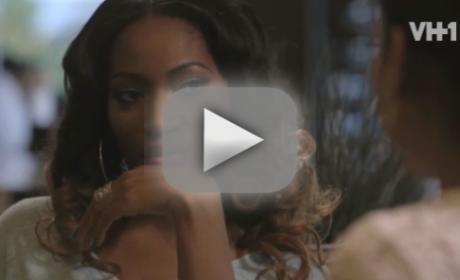 Love & Hip Hop Atlanta Season 3 Episode 16 Recap: Sex Tape Lies and Snoop Dogg Confessions