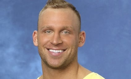 Cody Sattler: Cast on Bachelor in Paradise!
