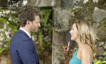 The Bachelor in Paradise Cast: Revealed!