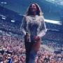 Beyonce Up Close