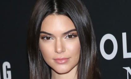 Kendall Jenner & Chris Brown: DATING Thanks to Gigi Hadid?!?