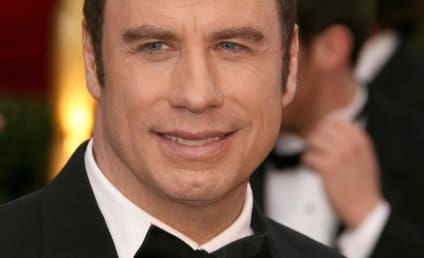 John Travolta Testifies in Extortion Case, Acknowledges Autism of Late Son