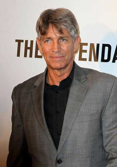 Eric Roberts Picture