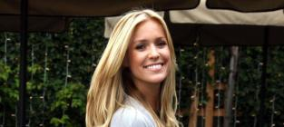 New Couple Alert: Matt Leinart & Kristin Cavallari?